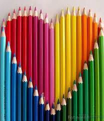 Màu sắc cho cuộc sống thêm thú vị cùng sơn jotun