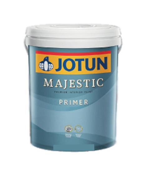 sơn lót Jotun Majestic Primer