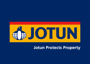 Đại lý cấp 1 Sơn Jotun chính hãng tại Quận 2