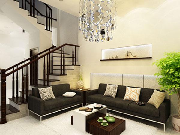 http://sonjotunvietnam.com/bao-gia/