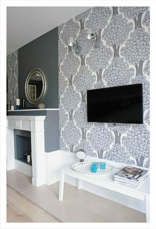 Sơn Jotun tư vấn bạn nên chọn tường thạch cao hay tường gạch cho chia phòng nội thất